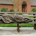 Homeless Jesus-3728