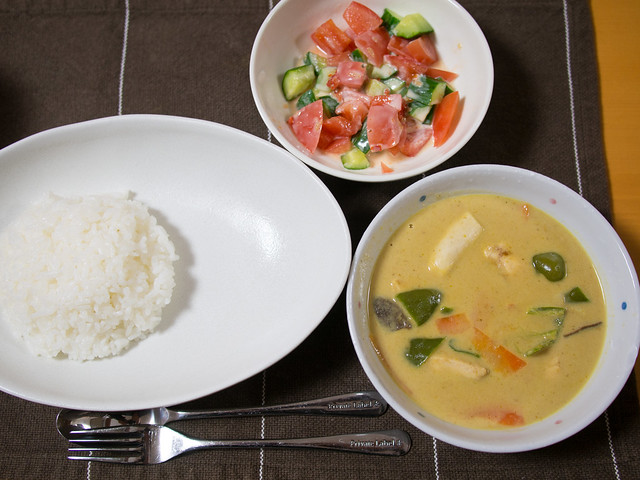 150412_greencurry-14