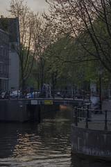NEDERLAND - Amsterdam 075