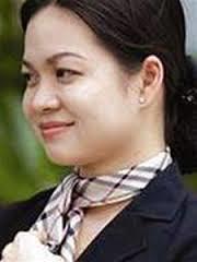 nguyenthanhphuong00