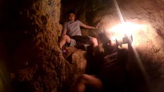 Lumiang Cave 2