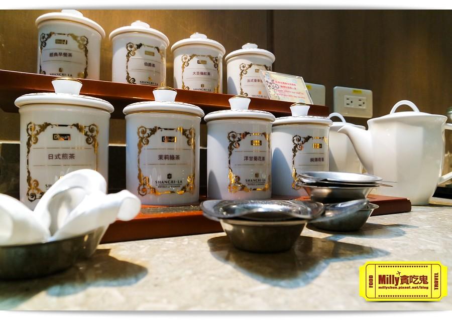 台南遠東香格里拉飯店026