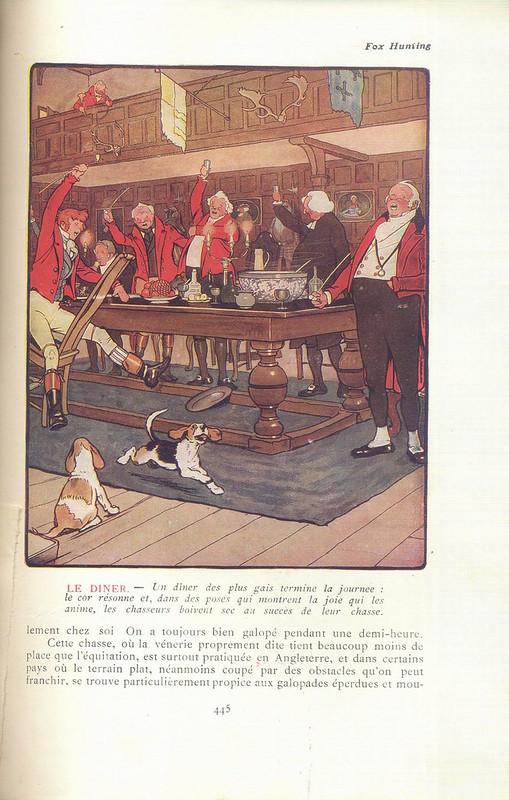 Je Sais Tout, No. 70, 15 Novembro 1910 - 62