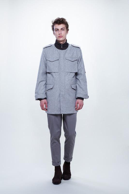 Marc Schulze0207_FW15 ID DAILYWEAR(fashionsnap.com)