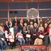 Board of Supervisors Presentations April 28, 2015