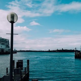 Auckland 4