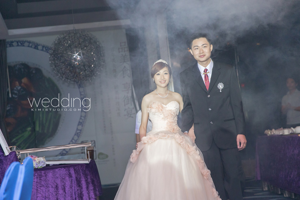2014.08.30 Wedding Record-134