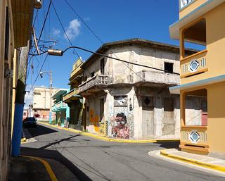 Arecibo, PR