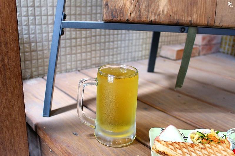外兒小館板橋早午餐推薦 (49)