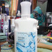 Bath & Body Works - Dancing Waters Body Lotion