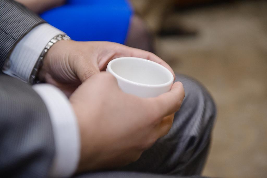 (0023)_20141214_台北婚攝茶米Deimi