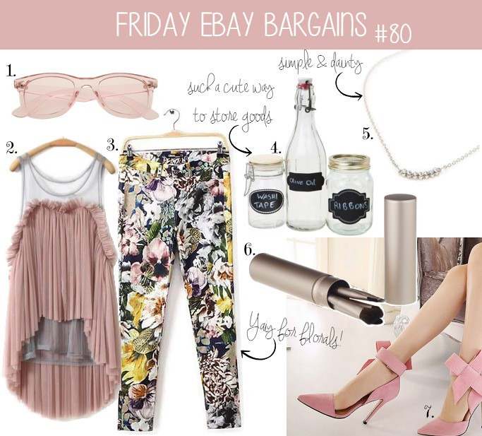 week-80-ebay-bargains