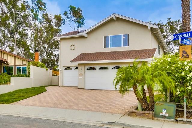 11573 La Colina Road, Scripps Ranch, San Diego, CA 92131