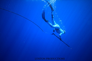 phil bluewater decending