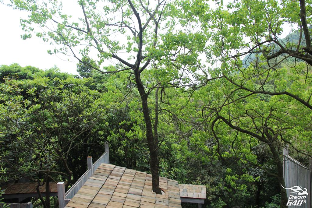 陽明山出霧溫泉飯店-Tsuwu Hot Spring031