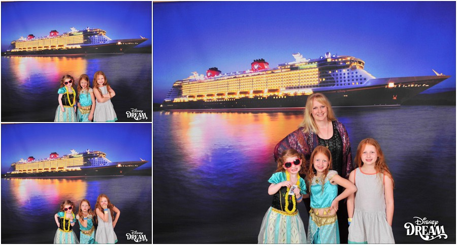 disney cruise 2015 vacation_0206