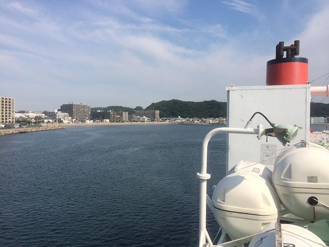 tokyowan_ferry