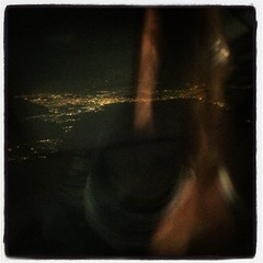 Golfo di Napoli #igers #igersitalia #igerspiceni