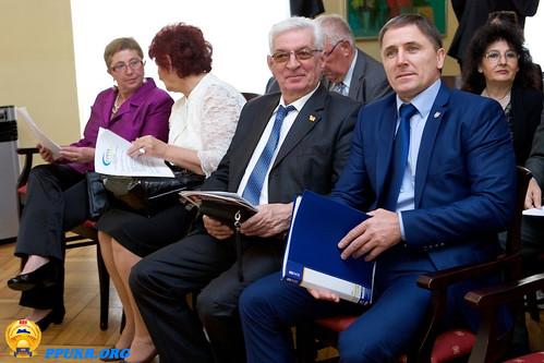 Associacija partij pensionerov 05.2015 (30)