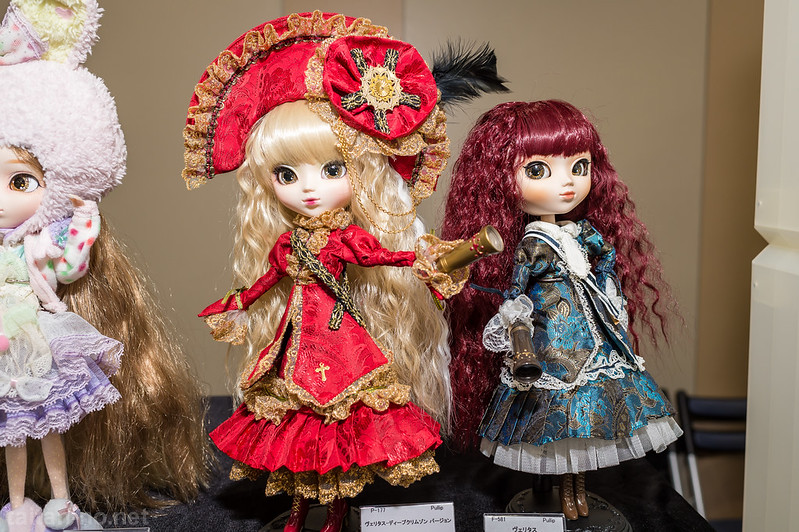 DollShow浅草1-2506-DSC_2505