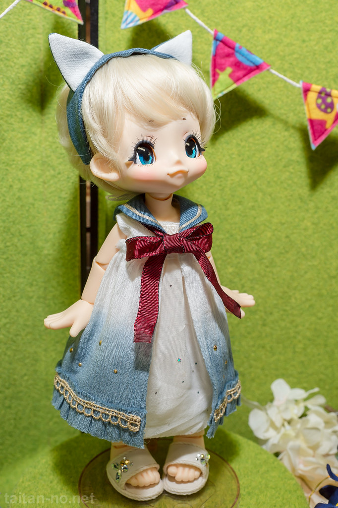 DollShow浅草1-2188-DSC_2182