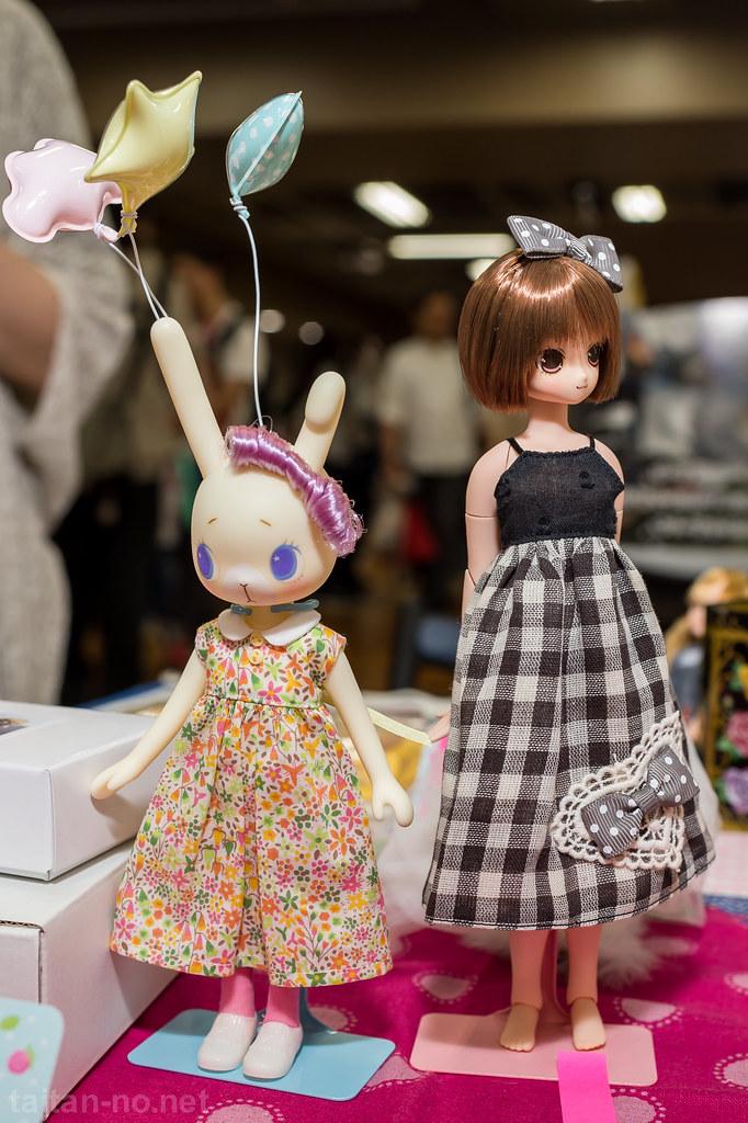 DollShow浅草1-2378-DSC_2372
