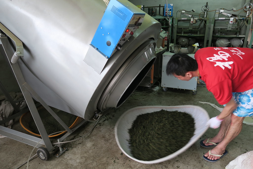 十三製茶 (21)