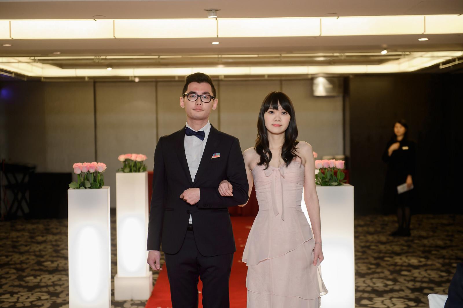 台北婚攝, 婚禮攝影, 婚攝, 婚攝守恆, 婚攝推薦, 晶華酒店, 晶華酒店婚宴, 晶華酒店婚攝-25