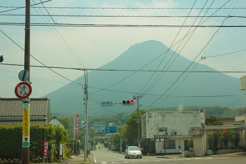 20140531-開聞岳-0189.jpg