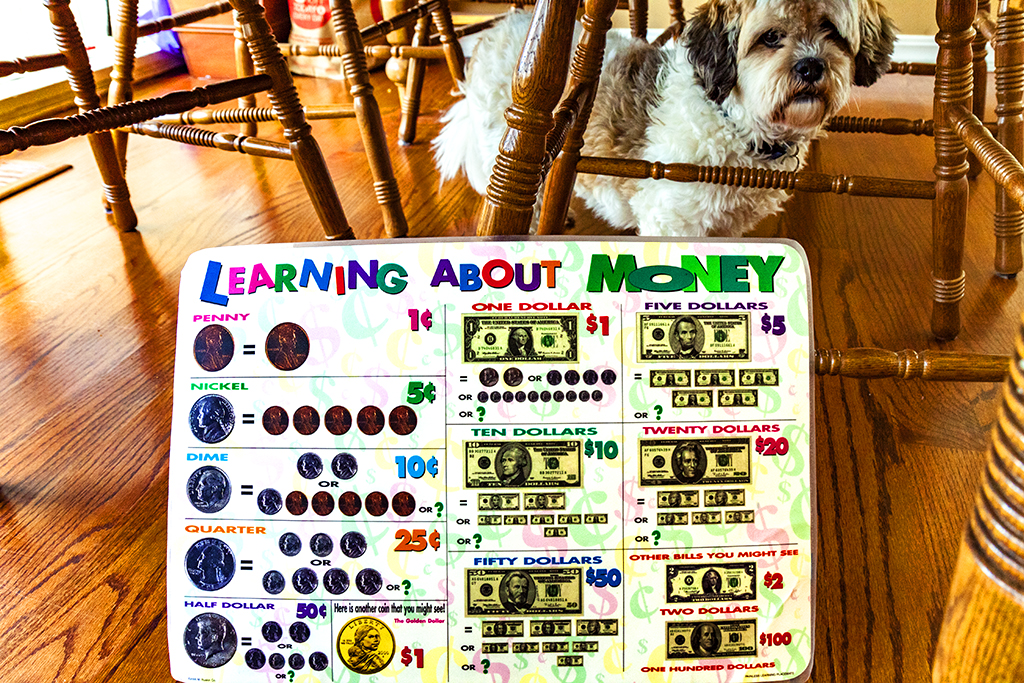 LEARNING-ABOUT-MONEY--Santa-Clara
