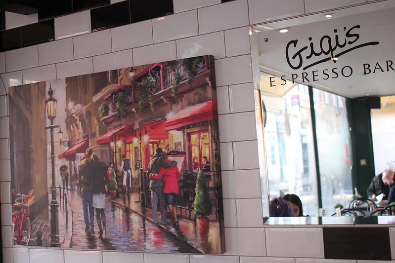 17度C遊倫敦-推薦國王十字周邊美食。-Gigi's Espresso Bar (39)