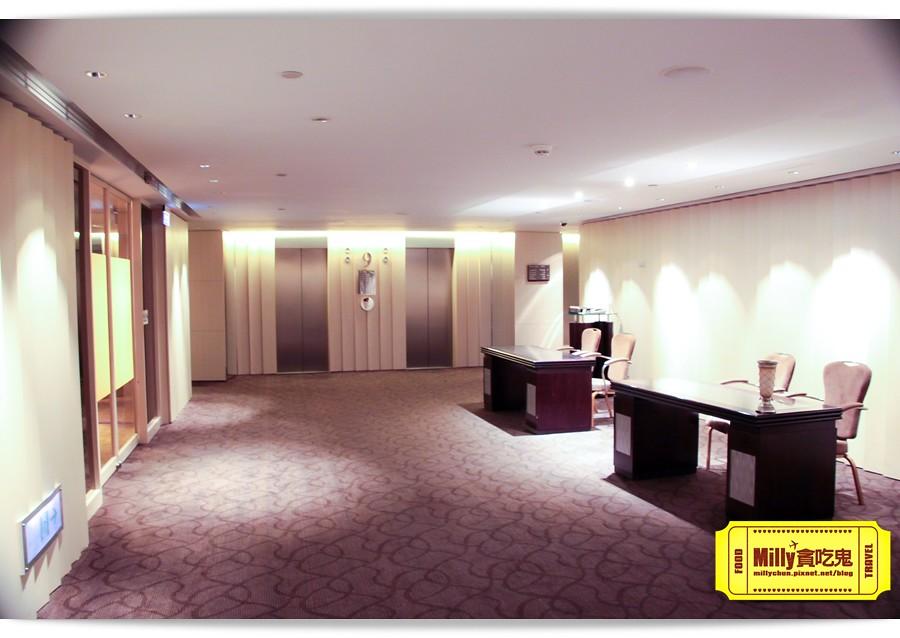 台南遠東香格里拉飯店104