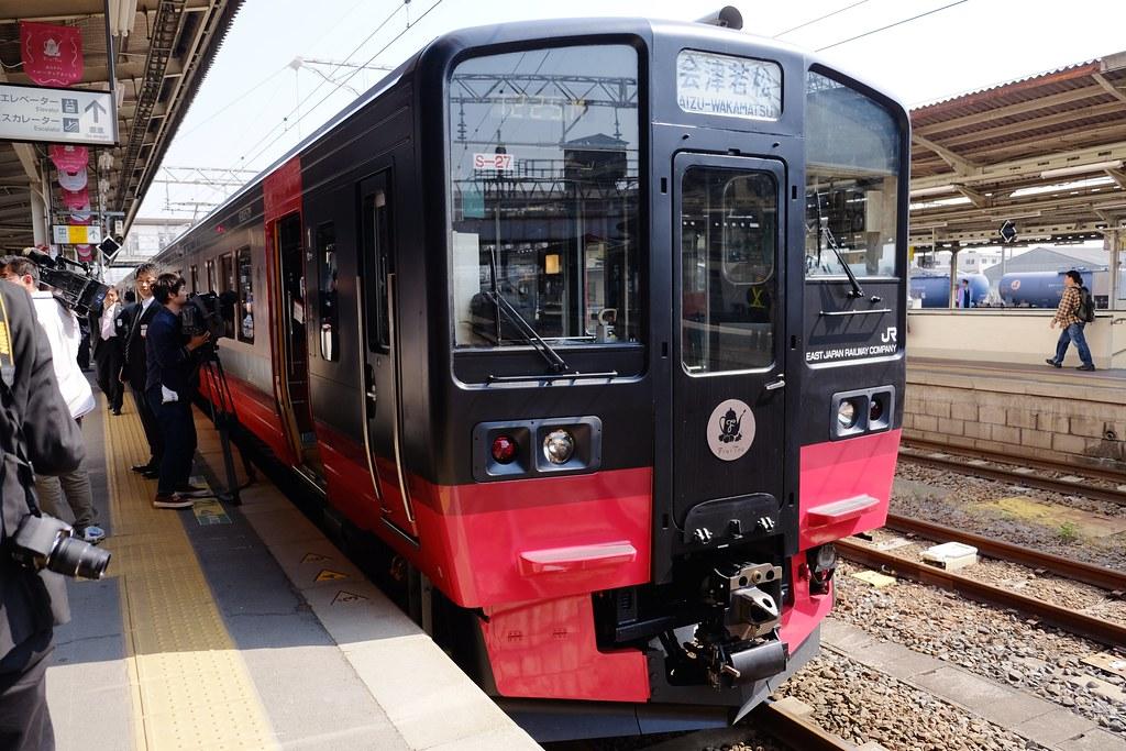 FXT15058