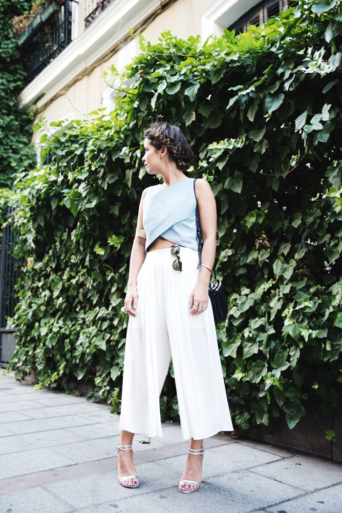 inspiration-culottes-street-style-20