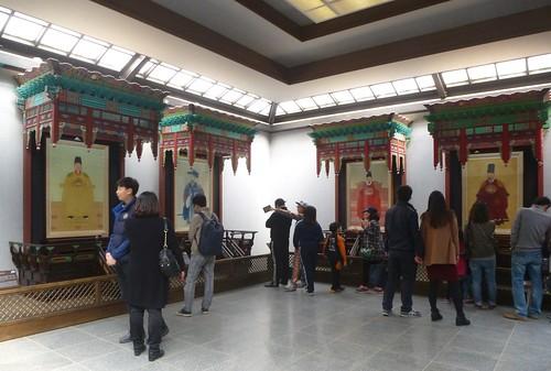 Co-Jeonju-Hanok-Gyeonggijeon (30)