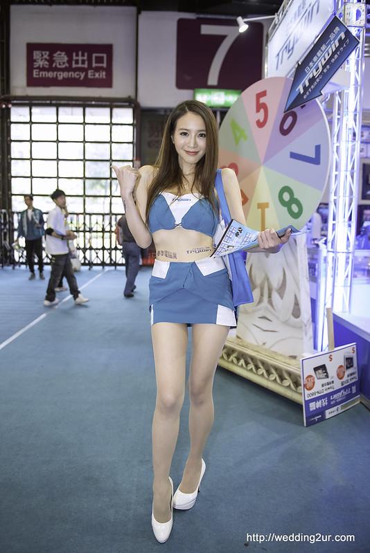 2015春電展showgirl026