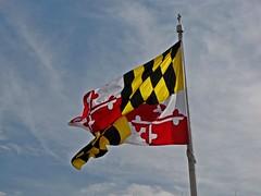 Baltimore, Maryland, September 14, 2014