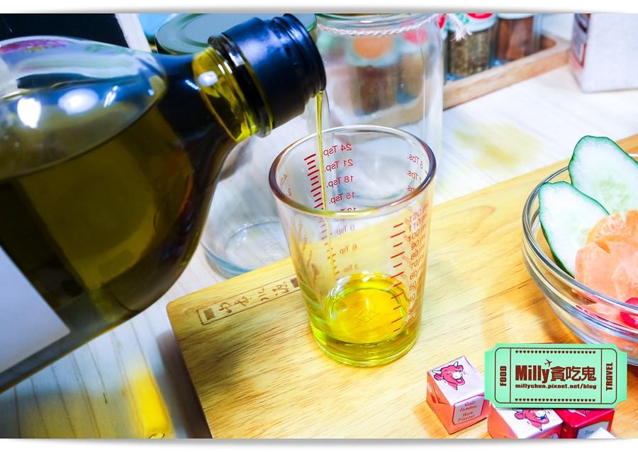 西班牙梅爾雷赫橄欖油x玻璃罐沙拉0009