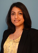 Dr. Saxena