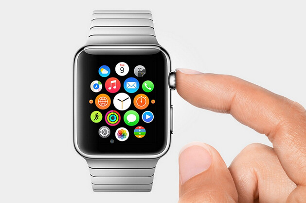 how-to-hide-apps-on-apple-watch