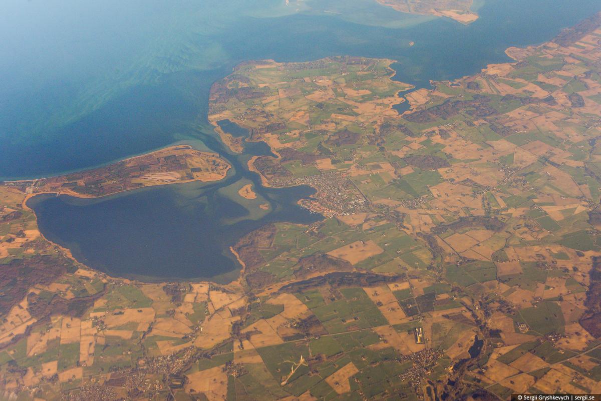 denmark_aerial-5