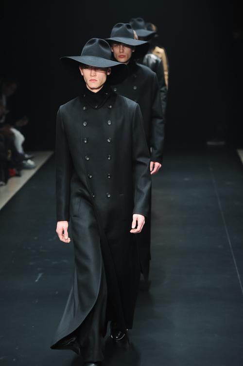 Marc Schulze3159_FW15 Tokyo ato(Fashion Press)