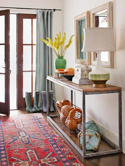 howto_entryway_c