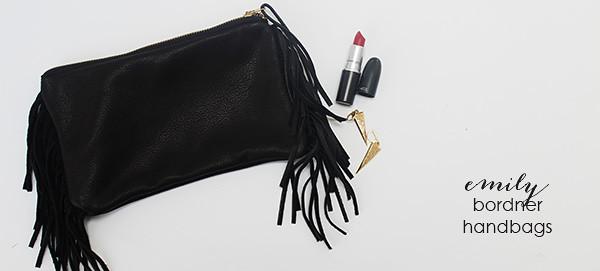 emily-bordner-handbags