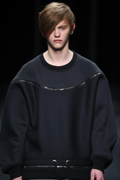 Robbie McKinnon3034_FW15 Tokyo A DEGREE FAHRENHEIT(Fashion Press)