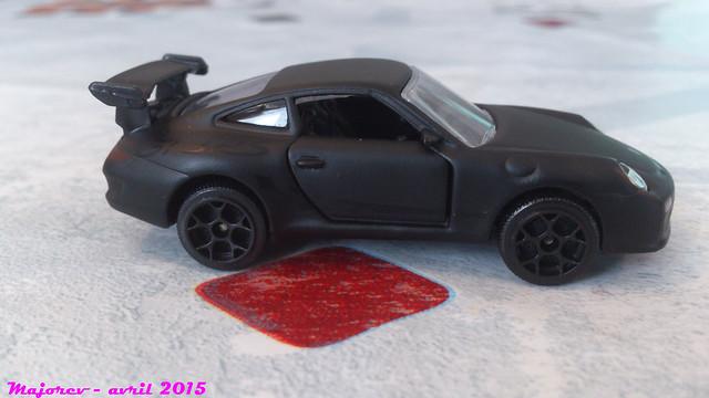 N°209D PORSCHE 911 GT3 17168569129_529fbb09d8_z