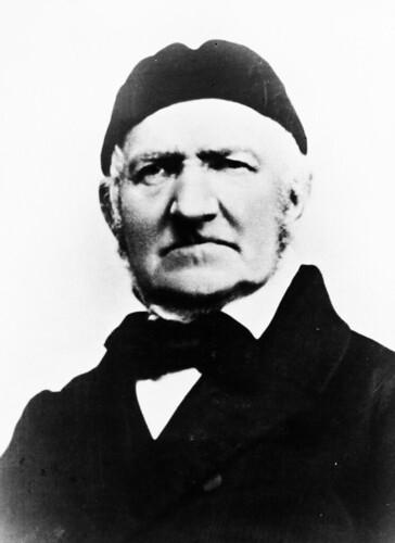 <b>...</b> Carl <b>Frederik Motzfeldt</b> (1808 - 1902) <b>...</b> - 17171717737_fd3f65aeca