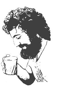 Beard, Brew & Bible Logo small 2