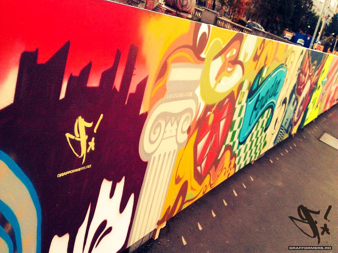 11-20120910-toamna_oradeana_festival_2012-oradea-grafformers_ro