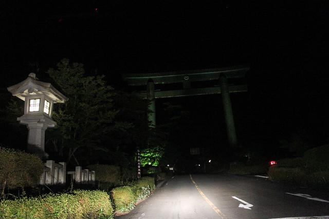 20140531-高千穂峰-0003.jpg